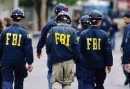Consulado de EU prohíbe viajar a Chihuahua por actividad criminal