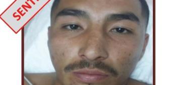 Sentencian a 38 años de prisión por homicidio de policía en Tecate
