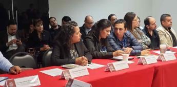...Que nos cuente bien a todos el INEGI: Muñoz Huerta