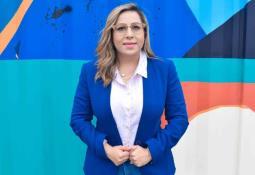 Diputado presenta iniciativa para que bajacalifornianos puedan votar en el extranjero