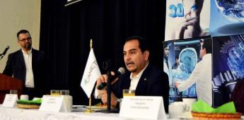 Expedirá Canieti certificados ALADI a empresas de la región