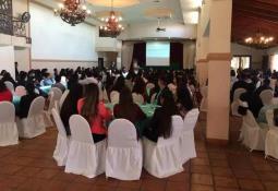 Impulsar la educación y el deporte de los jóvenes es principal meta de COBACH BC
