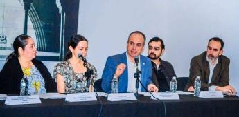 IBERO Tijuana, sede de 3 mesas de diálogo en la Feria del Libro