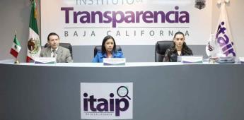 El Patas ocultó información; Itaipbc multa a exoficial mayor