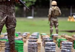 Reportan 5 policías muertos tras emboscada en San Vicente Coatlán