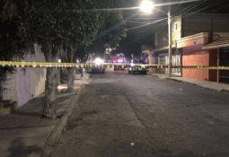 AMLO va por liberación de Mario Villanueva