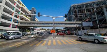 Tendrá Tijuana el centro hospitalario más grande del Noroeste