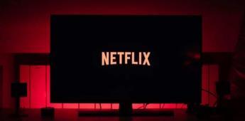 Cómo ver Netflix si no es compatible con tu Smart TV