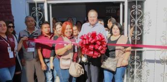 """Inaugura Presidente Municipal los  Foros de Participación Ciudadana """"Vecinos transformando Tijuana"""""""