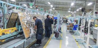 Tecate tiene potencial en la industria generadora de energías renovables