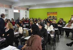 "Se acerca el sorteo estudiantil Lince ""Conquista tu  suerte"" de CECyTE BC"