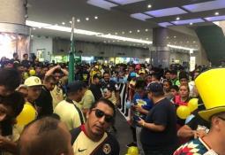 Evo Morales culpa a la OEA de la crisis en Bolivia