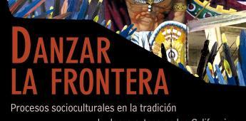 La danza azteca como cultura, política e identidad