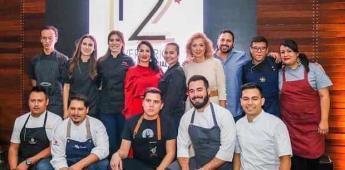 Celebra Mujer Actual 12 años de proyectar lo mejor de la región