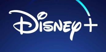 Disney + aspira a 60 millones suscriptores