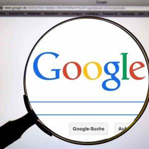 Google está recopilando datos de salud sobre millones de estadounidenses