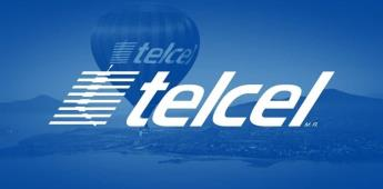 Telcel abre puertas de nuevo Centro de Atención a Clientes en Tijuana