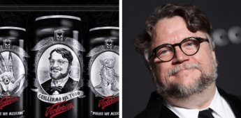 Del Toro pelea con cerveza por usar su imagen sin autorización