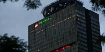 Hackers exigen que pague PEMEX  5 millones de dólares para liberar los sistemas informáticos