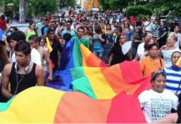 SRE ratifica libertad de expresión de asilados