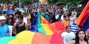 Va Poder Judicial por matrimonios gay