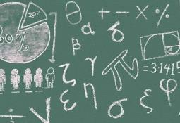 Reanudan clases este jueves 21 de noviembre en todos los niveles educativos de BC