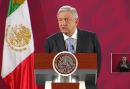 Anuncia Jaime Bonilla Valdez formal denuncia penal contra Kiko Vega y miembros de su gabinete