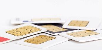 Activar un chip en el móvil es un proceso rápido y sencillo