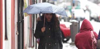 Medidas para evitar enfermedades en época de lluvias