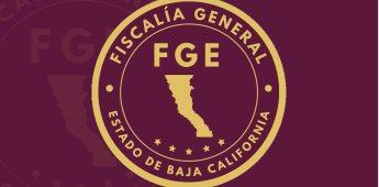 La FGE se compromete a garantizar la seguridad de los Baja Californianos
