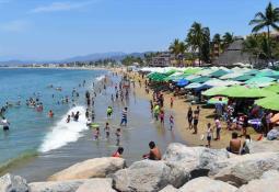 6 destinos para realizar turismo espiritual en México