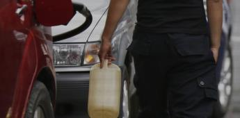 "Baja California va contra abusos de gasolineras que usan software Rastrillo"""