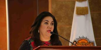 Quitaron diputados 168 kilómetros cuadrados a Ensenada