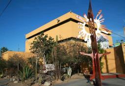 Autorizaron seis proyectos de San Quintín en el PACMyC
