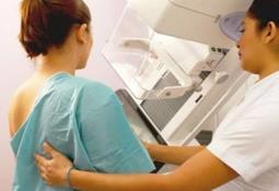 Hospital La Raza trasplantan hígado número 12 en lo que va del año
