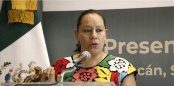 Presentan Sembrando Vida en Sinaloa
