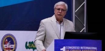 Se elevará competitividad del turismo médico en Baja California