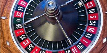 Ciencia y tecnología en juegos de ruleta