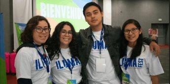 Iluma Fest: el festival que reúne animadores y artistas digitales de talla internacional