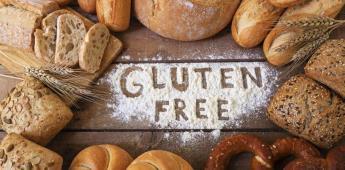 El trigo sin gluten ayudaría a disminuir enfermedades como el Alzheimer y el Mal del Parkinson