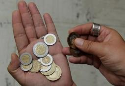 Invierten más de 500 MDP en nuevo proyecto inmobilIario Costa By Frasa en Playas de Tijuana