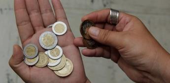 Economía cayó en recesión técnica: Inegi