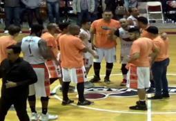 Consigue bicampeonato  Cosmos en Liga Reforma