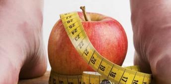 Trastornos alimenticios: cómo ganar la batalla