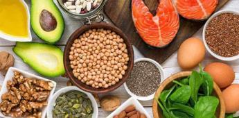 La dieta keto ayuda a combatir la gripa: estudio