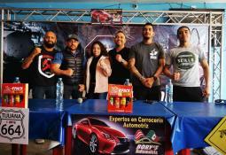 Propietario del Puebla acepta que hay ofertas por el equipo