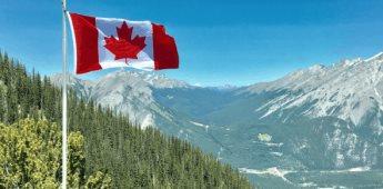 Guía sobre el eTA: cómo obtener un visado a Canadá