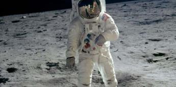 """Promete """"Apollo 11"""" llevar al público al espacio exterior desde el CECUT"""