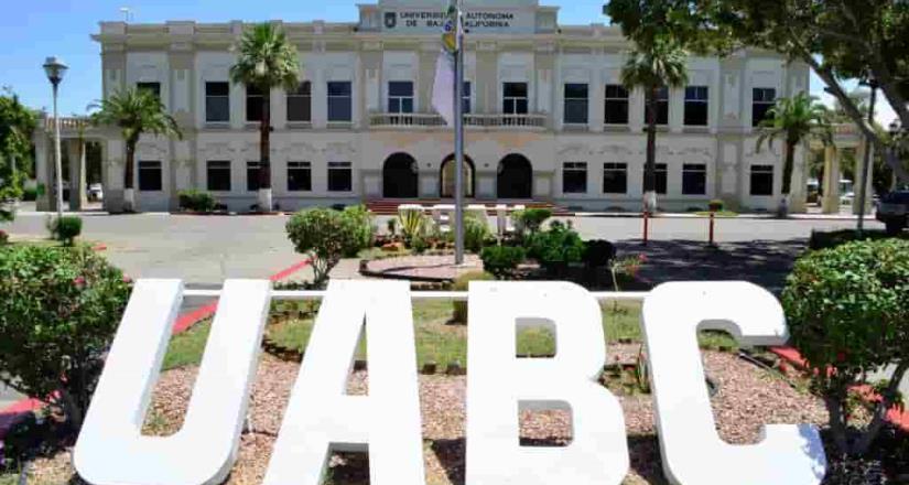 Suspende UABC labores en todo el estado el 28 de noviembre
