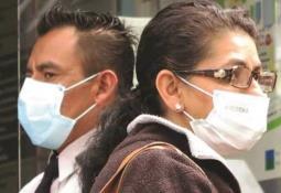 Emite Secretaría de Salud recomendaciones para evitar la hipotermia